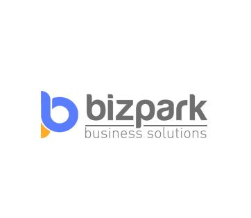 BİZPARK BUSINESS SOLUTIONS