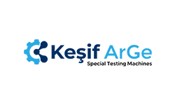 KEŞİF SMART TECHNOLOGIES