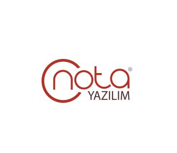 NOTA YAZILIM