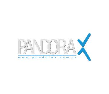 PANDORA X YAZILIM