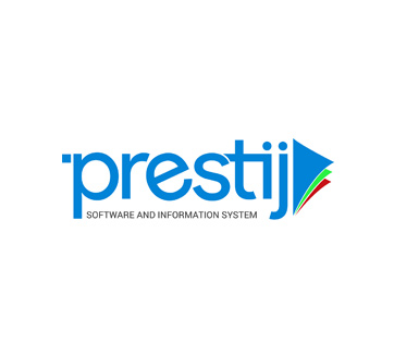 PRESTİJ SOFTWARE