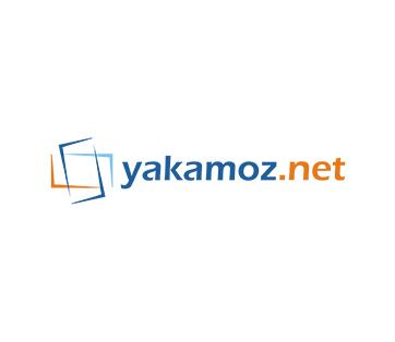 YAKAMOZ YAZILIM