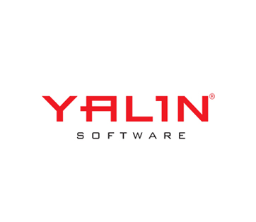 YALIN SOFTWARE