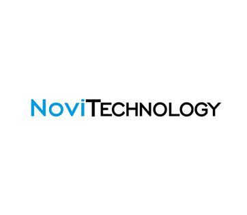 Novi Teknoloji