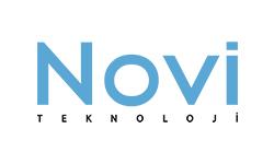 NOVİ TECHNOLOGY