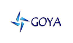 GOYA AR-GE