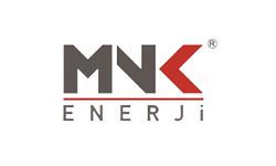 MNK ENERJY