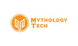 MYTHOLOGY TECH