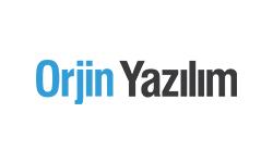 ORJIN YAZILIM HİZMETLERİ LTD.ŞTİ.