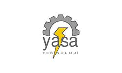 YASA ENGINE TECHNOLOGIES